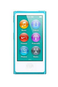 Ремонт iPod Nano 7