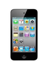 Ремонт iPod Touch 4