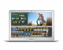 Ремонт Apple Macbook Air