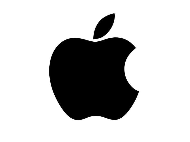 Как выбрать сервисный центр Apple?