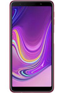 Ремонт Samsung Galaxy A7 2018 (A750)