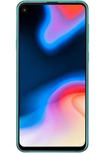 Ремонт Samsung Galaxy A8s