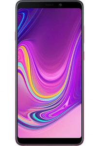 Ремонт Samsung A9 (A920) 2018