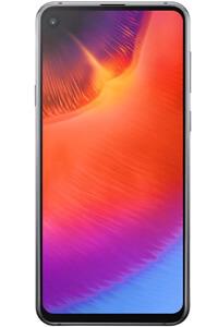 Ремонт Samsung A9 Pro (2019)