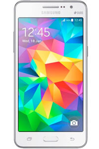 Ремонт Samsung G530 H Galaxy Grand Prime