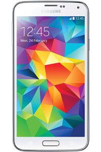 Ремонт Samsung G900H Galaxy S5