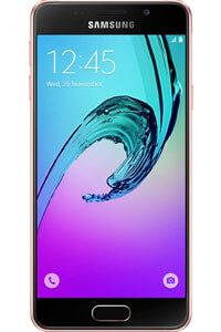 Ремонт Samsung Galaxy A3 (2016) SM-A310