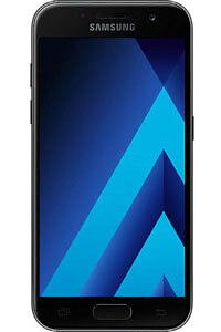Ремонт Samsung Galaxy A3 2017 A320