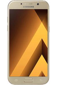 Ремонт Samsung Galaxy A5 2017 (A520)