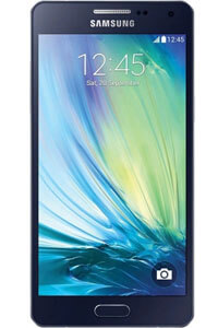 Ремонт Samsung Galaxy A5 A500H/DS