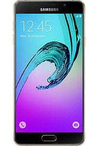 Ремонт Samsung Galaxy A7 (2016) SM-A710