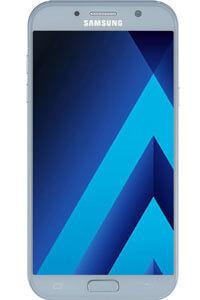 Ремонт Samsung Galaxy A7 2017 (A720)