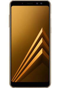 Ремонт Samsung Galaxy A8 2018 (A530)