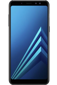 Ремонт Samsung Galaxy A8 Plus 2018 (A730)