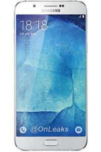 Ремонт Samsung Galaxy A8 SM-A800F