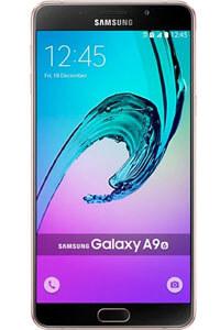 Ремонт Samsung Galaxy A9 (2016) SM-A9000