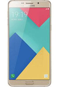 Ремонт Samsung Galaxy A9 Pro (2016) SM-A9100
