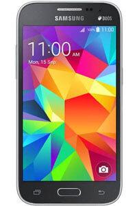 Ремонт Samsung Galaxy Core Prime G360/G361