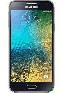 Ремонт Samsung Galaxy E5