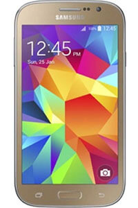 Ремонт Samsung Galaxy Grand Neo Plus