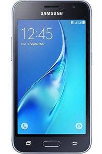 Ремонт Samsung Galaxy J1 (2016) SM-J120