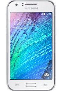 Ремонт Samsung Galaxy J1 J100H
