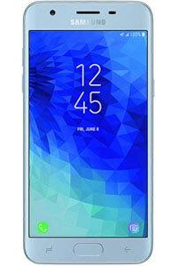Ремонт Samsung Galaxy J3 2018
