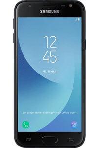 Ремонт Samsung Galaxy J3 J330 2017