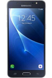 Ремонт Samsung Galaxy J5 (2016) SM-J510H