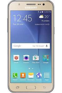 Ремонт Samsung Galaxy J5 J500