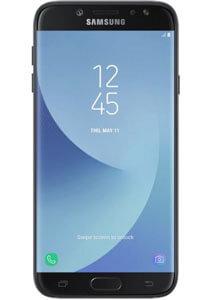Ремонт Samsung Galaxy J5 J530F (2017)