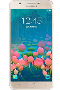 Ремонт Samsung Galaxy J5 Prime SM-G570F