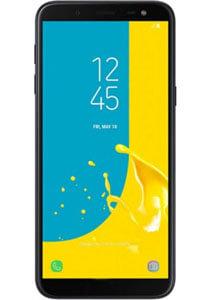 Ремонт Samsung Galaxy J6