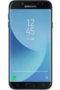 Ремонт Samsung Galaxy J7 J730F (2017)