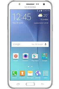Ремонт Samsung Galaxy J7 SM-J700H
