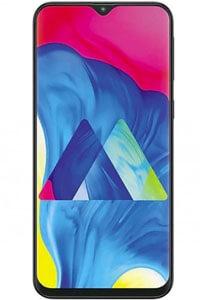 Ремонт Samsung Galaxy M10