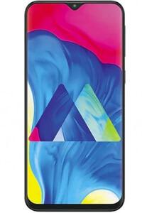 Ремонт Samsung M20