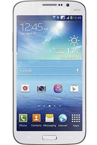 Ремонт Samsung Galaxy Mega i9152