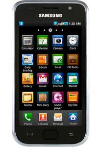 Ремонт Samsung Galaxy S GT-I9000