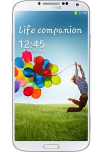 Ремонт Samsung Galaxy S4 i9500 (i9505)
