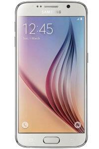 Ремонт Samsung Galaxy S6 G920F