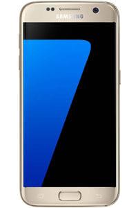 Ремонт Samsung Galaxy S7 G930