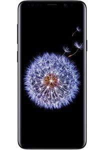 Ремонт Samsung Galaxy S9