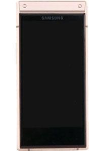 Ремонт Samsung Galaxy W2019