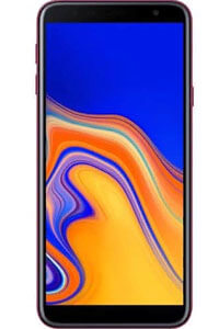 Ремонт Samsung J4 Plus