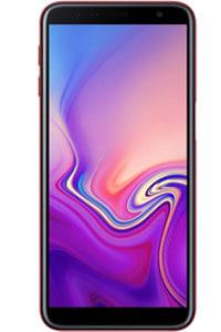 Ремонт Samsung J6 Plus