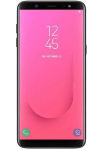 Ремонт Samsung Galaxy J8