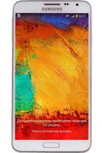 Ремонт Samsung N7502 Galaxy Note III Neo