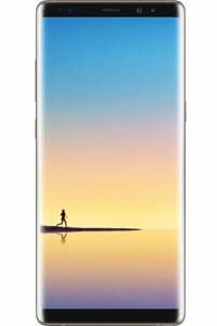 Ремонт Samsung Note 8 N950F