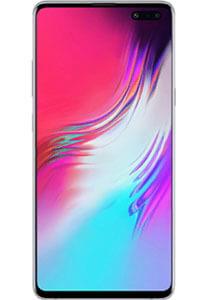 Ремонт Samsung S10 5G